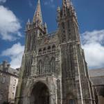 Saint-Paul Aurélien