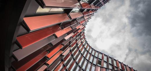 Kölner Kurven