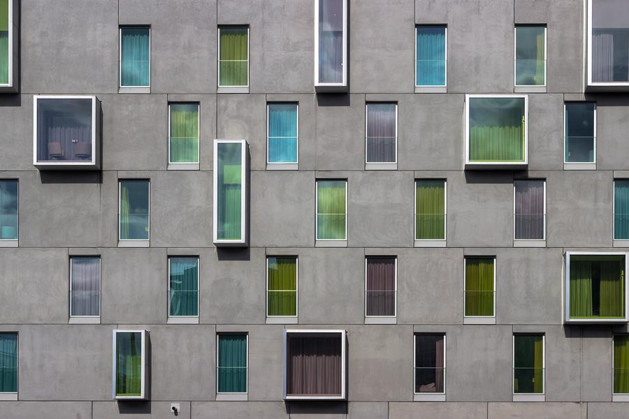 Architektur Köln köln modern architektur highlights in der rheinmetropole