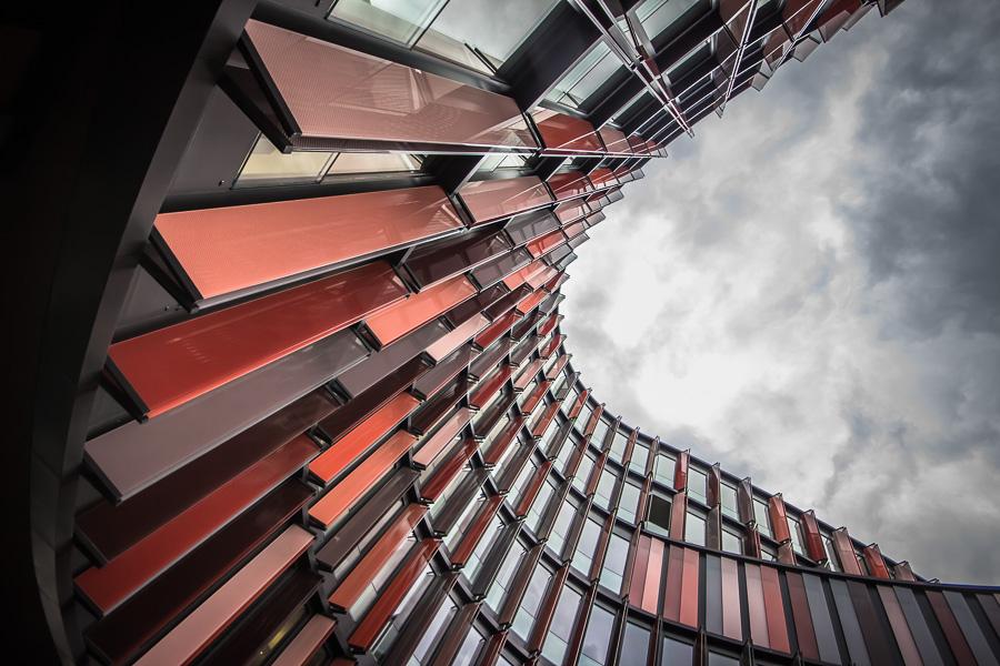 Architekten In Köln köln modern architektur highlights in der rheinmetropole