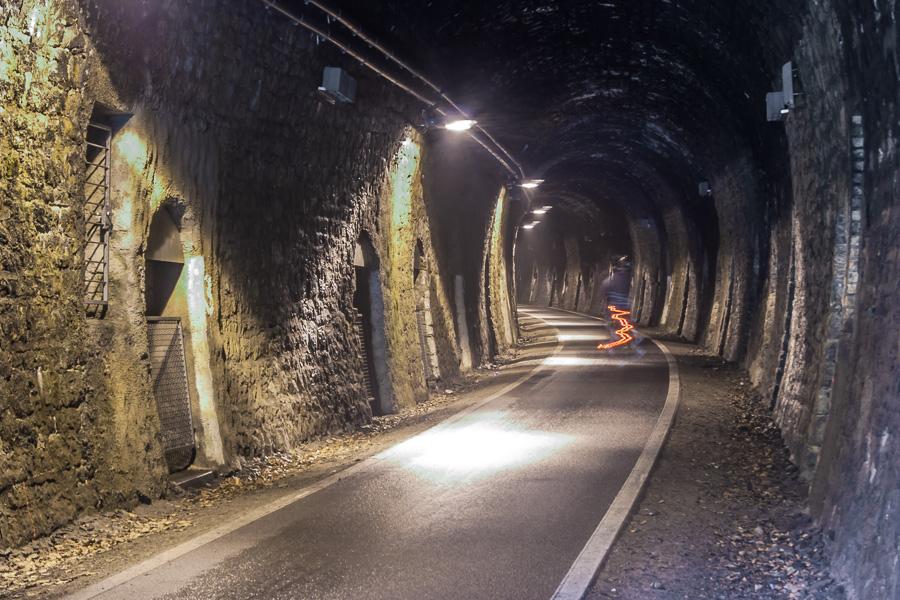 Milseburgtunnel