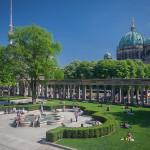 Berliner Grün