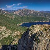 Capu Rosso